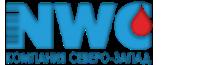 Сервис анализаторов - Компания Северо-Запад